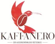 KAFFANERO GmbH